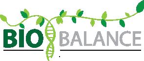 BioBalance